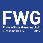 Freie Wählergemeinschaft Kirchzarten e.V.